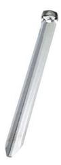 Outwell polkrožen U-klin, 18 cm