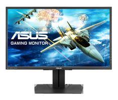 Asus Gaming monitor IPS MG279Q - Odprta embalaža