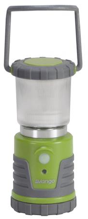 Vango Lantern Spectrum 250 Herbal lámpa