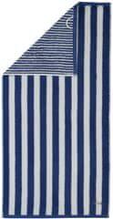 s.Oliver prugasti ručnik 3701, 70 x 180 cm