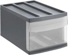 Rotho kutija za pohranu Systemix, M