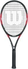 WILSON Federer Tour Tns Rkt W/O Cvr 3