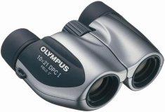 Olympus dalekozor 10x21 DPC I
