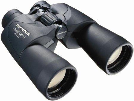 Olympus dalekozor 10x50 DPS-I