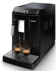 Philips samodejni espresso kavni aparat EP3510/00