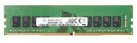 HP memorija 4GB DDR4-2400 DIMM TWR/SFF/MT (Z9H59AA)