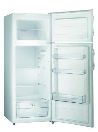 Gorenje RF4141ANW prostostoječi kombinirani hladilnik z zamrzovalnikom
