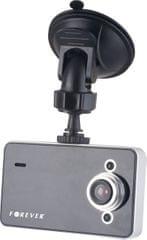 Forever wideorejestrator VR-110