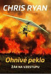 autor neuvedený: Ohnivé peklo