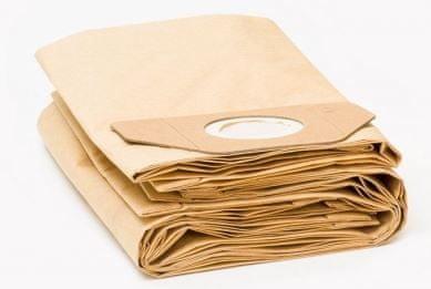 Stanley filter vrečke STANLEY 20L (5kos)