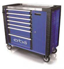 Erba wózek warsztatowy ER-14223