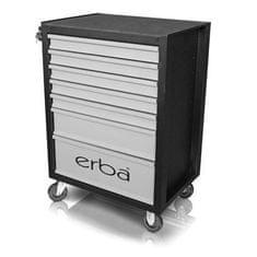 Erba wózek warsztatowy ER-14208