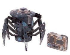 Hexbug Laserowe starcie robotów - Pająk 2.0