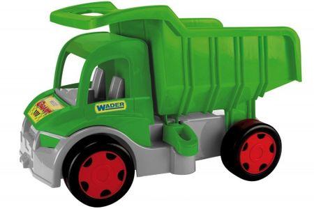 """Wader Wywrotka """"Gigant"""" Farmer - 55 cm"""