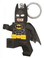LEGO Batman Movie Batman világító figura