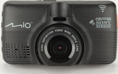 MIO MiVue 792 WiFi Pro