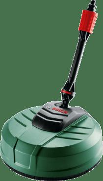 Bosch čistilec teras Aquasurf 250 (F016800486)