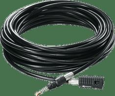 Bosch wąż wysokociśnieniowy 10 m (160 bar)