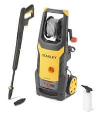Stanley visokotlačni čistač SPXW16E