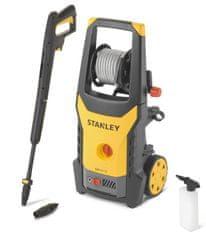 Stanley visokotlačni čistilec SPXW18E