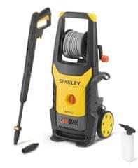 Stanley visokotlačni čistilec SPXW22E