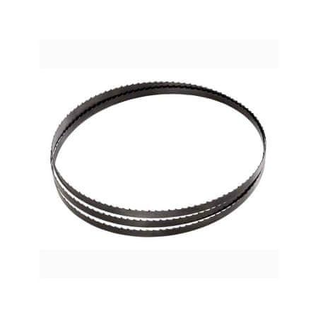 Einhell list žage 2320x12.7mm 4Z/25 mm za tračno žago TC-SB 305 U