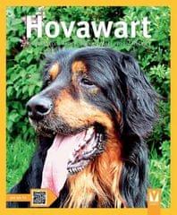 Fábin Josef: Hovawart – 2. vydání