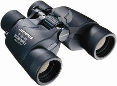 OLYMPUS 8-16x40 Zoom DPS I Távcső