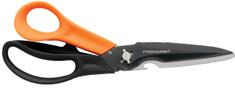 Fiskars nożyczki wielofunkcyjne CUTS+MORE (715692)