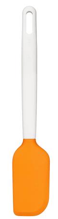 FISKARS Tészta spatula 1023615