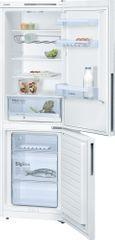 Bosch kombinirani hladnjak KGV36VW32