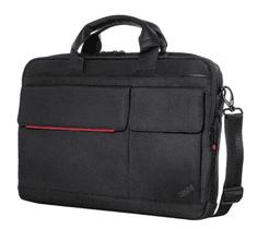 Lenovo torba za prenosnik do velikosti 35,6 cm (14)