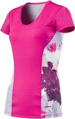 Head športna majica Vision Graphic, roza