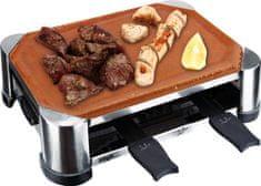 JATA grill elektryczny GT202
