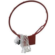 Spartan košarkaški koš 10 mm