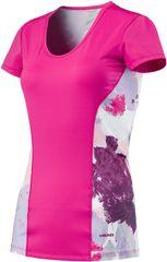 Head otroška športna majica Vision Graphic G, roza