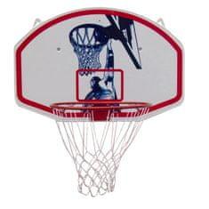 Spartan tabla za košarko