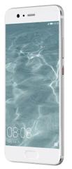 Huawei P10 Dual SIM, 4GB/64GB Mystic Silver - použité