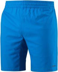 Head dječje sportske hlače Club Bermuda, plave