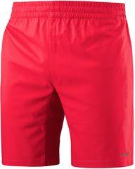 Head otroške športne hlače Club Bermuda, rdeče