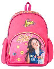 Dječji ruksak Soy Luna 10104