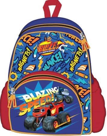 Dječji ruksak Blaze 09946