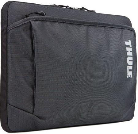 Thule torba za prenosnik MacBook Subterra, 30,5 cm, črna