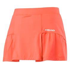 Head ženska suknja Club Basic Skort G Coral