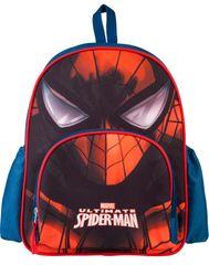 Otroški nahrbtnik Spiderman, 21510