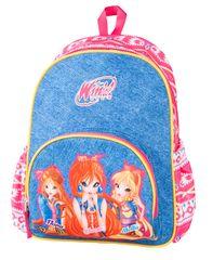 Dječji ruksak Winx Etnic 21453