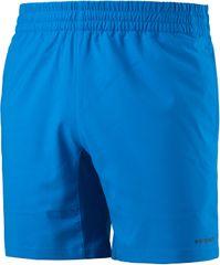 Head spodenki sportowe Club Short M Blue