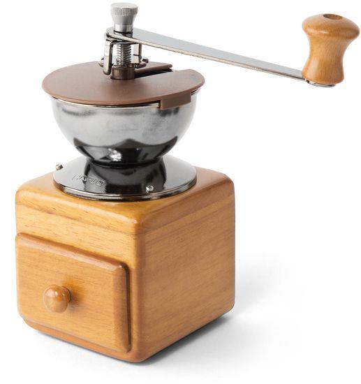 Hario MM2 ručný mlynček na kávu