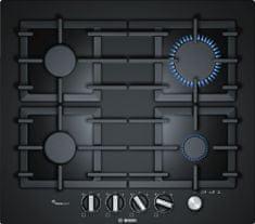 Bosch plinska kuhalna plošča PPP6A6M90