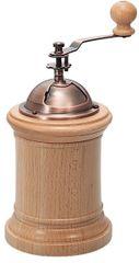 Hario ročni mlinček za kavo Column